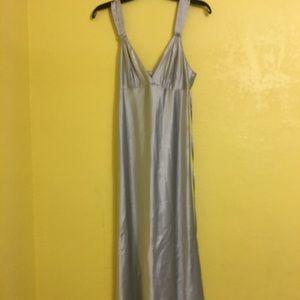 Oscar de la Renta Night Gown